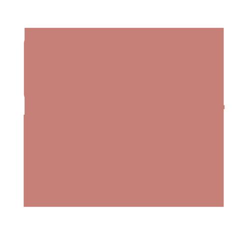 carol-naine_logo