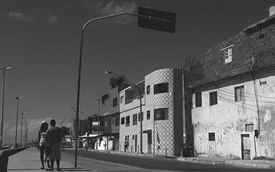avenidabrasiliaformosa_foto