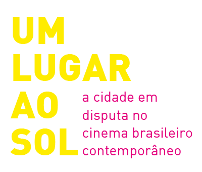 logo_umlugaraosol